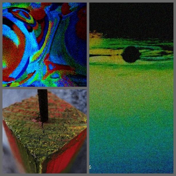 Collage_Foth.jpg